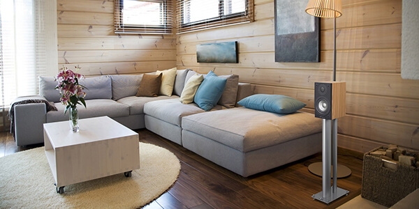 NASA Interior The Best Company For Home Furniture in Delhi NCR